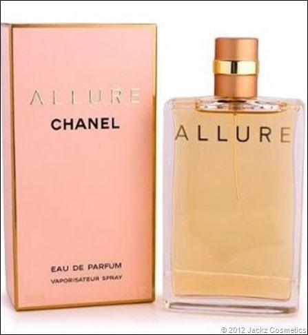 chanel-allure-women